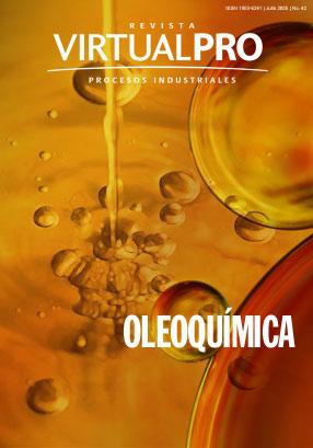 Oleoquímica