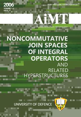 AiMT Vol.1 Núm 1