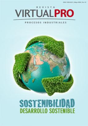 Sostenibilidad - Desarrollo sostenible
