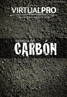 Industria del Carbón