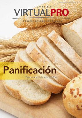 Panificación