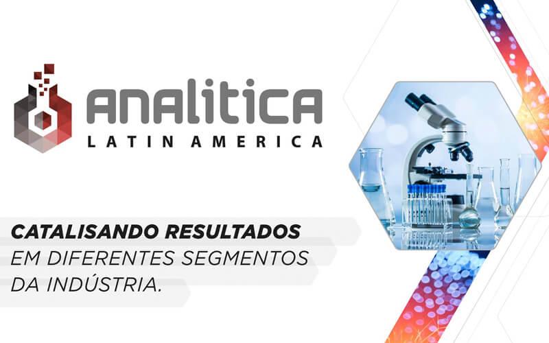 Nano Trade Show 2021