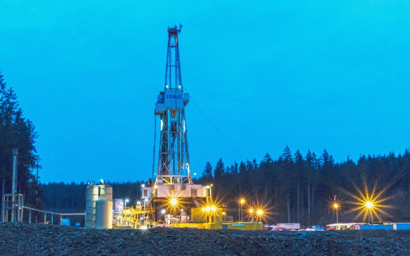 Salón del Gas Renovable