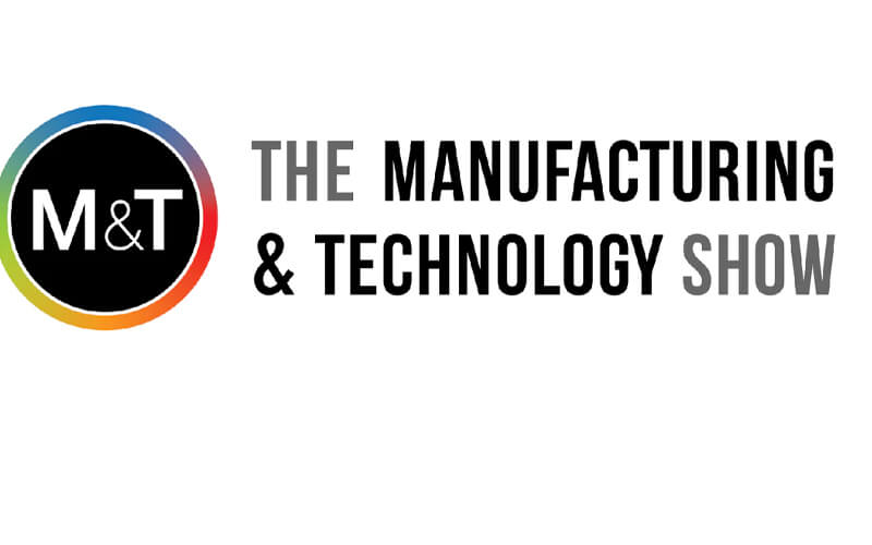 Manufacturing & Technology Show
