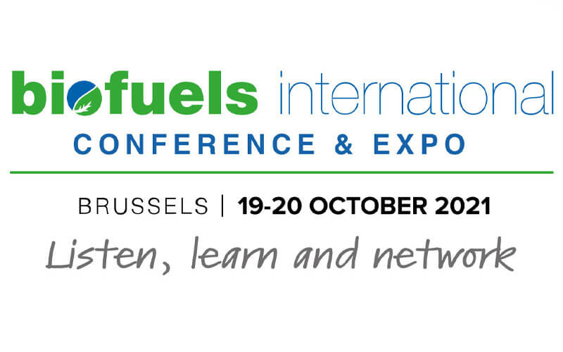 Internacional de Biogás