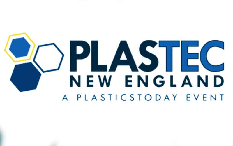 PLASTEC East Nueva York