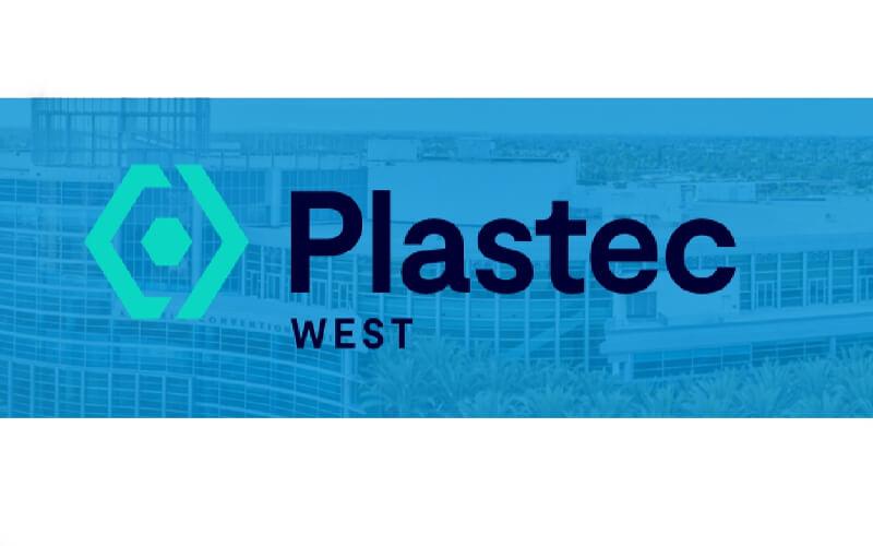 PLASTEC West Anaheim
