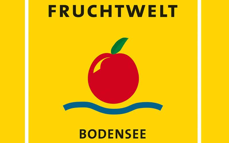 Fruchtwelt Bodensee Friedrichshafen
