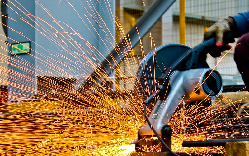Metal Cutting, Forming & Welding Expo 2021