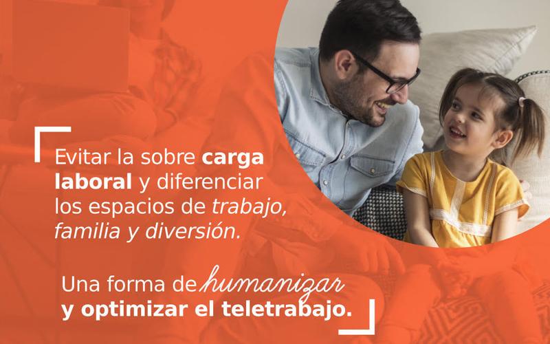 Cuarto Encuentro Internacional de Gestión Humana y Sostenibilidad