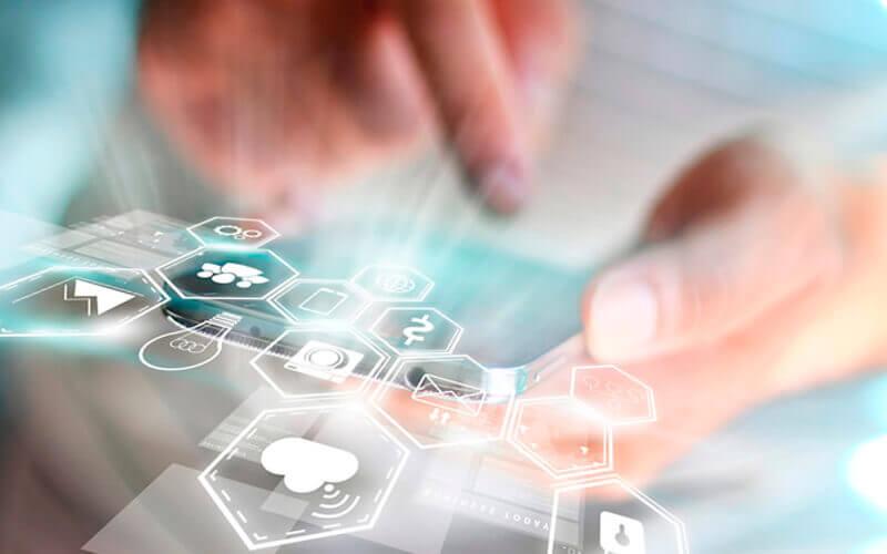 mobiquity® Money es la plataforma de dinero móvil líder en el mundo Image: Comviva Technologies Limited