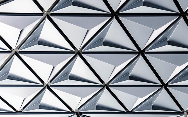 Imágenes | Aram Dulyan | polyparadigm | Bo Peng