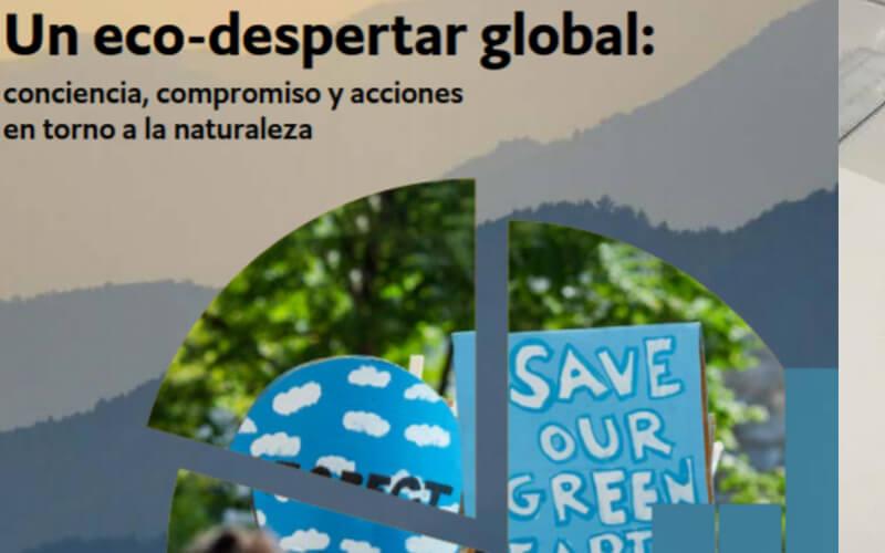 Imagen. / WWF