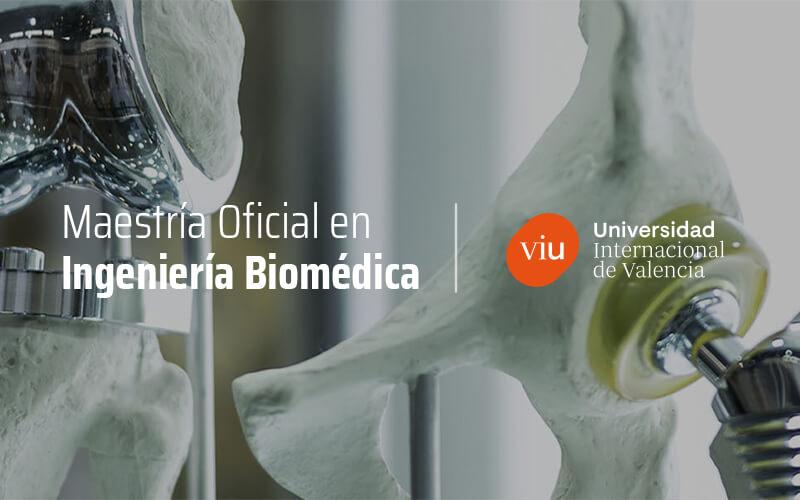 Imagen. / Universidad Internacional de Valencia