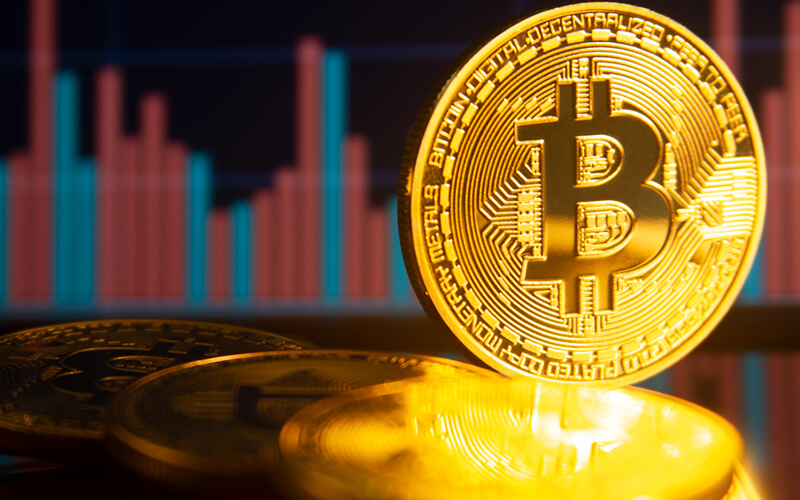 Bitcoin has an energy problem. Now what? - ZME Science
