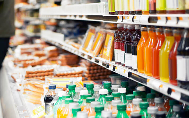 Envases plásticos: garantía de seguridad y aliados contra el desperdicio alimentario