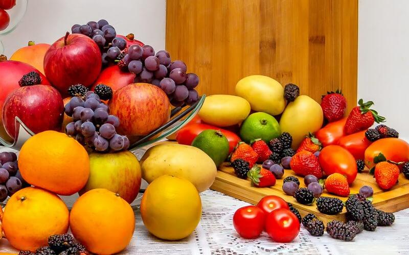 Desperdicio global: 40% de alimentos que se producen no son consumidos por humanos