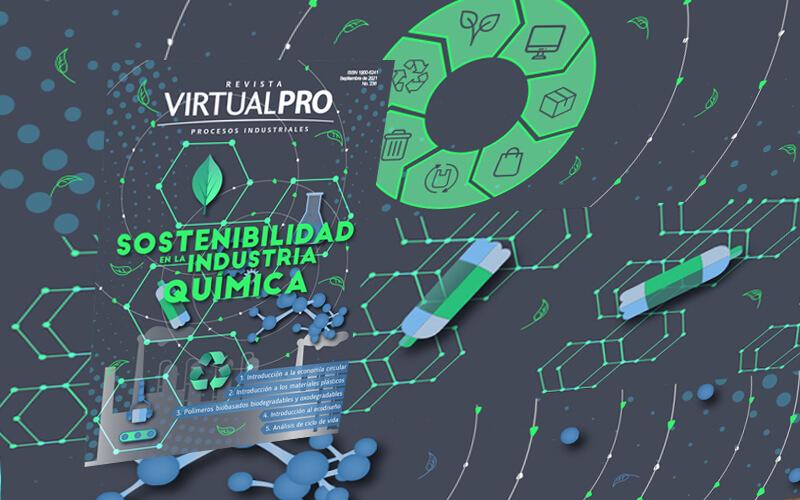 Imagen. Revista Virtual Pro
