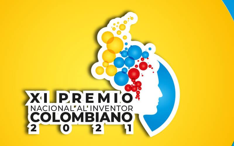 Imagen. / Gobierno de Colombia