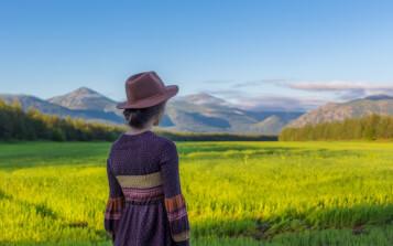 Sembrando Capacidades presentó recomendaciones territoriales para las compras públicas a la agricultura familiar en Colombia