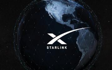 Starlink saldrá de la fase beta el próximo mes