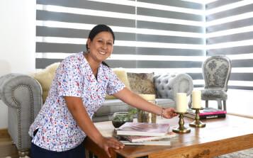 Bonificaciones y pagos extra: ¿Cómo manejarlos con los empleados del hogar?