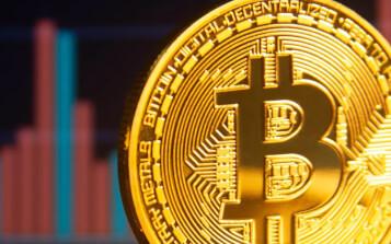 El bitcóin cae más del 5% luego que China declarara ilegal todas las transacciones con criptomonedas