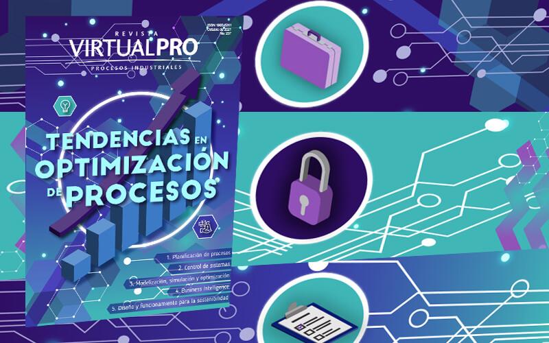 Imagen. / Revista Virtual Pro