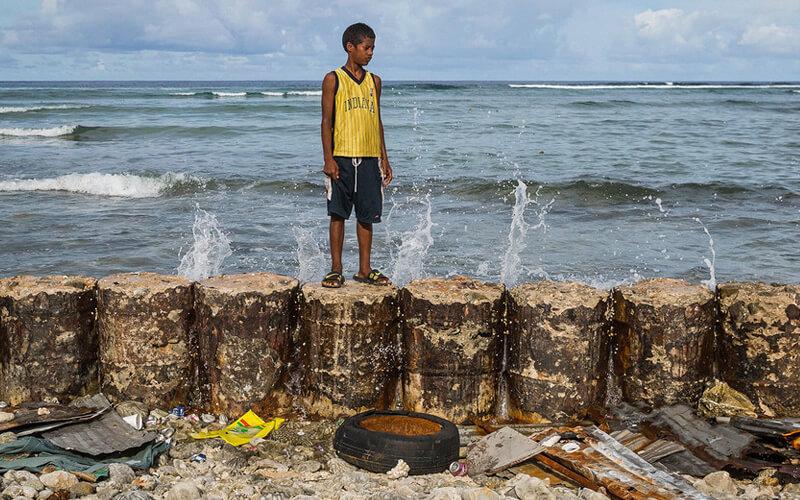© UNICEF/Vlad Sokhin