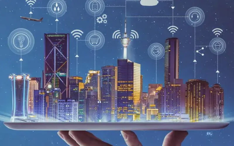 Cómo el 5G ayuda en la toma de decisiones en momentos de crisis