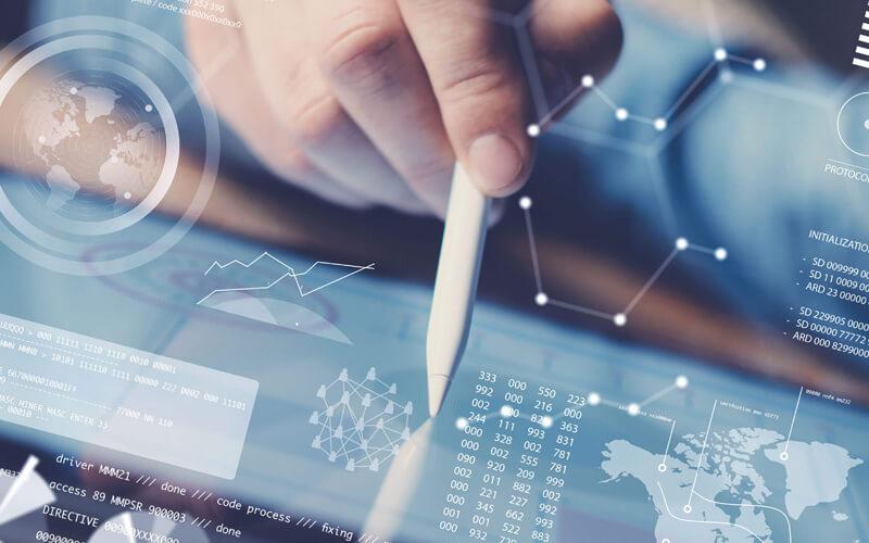 Business Intelligence como metodología para la toma de decisiones acertada