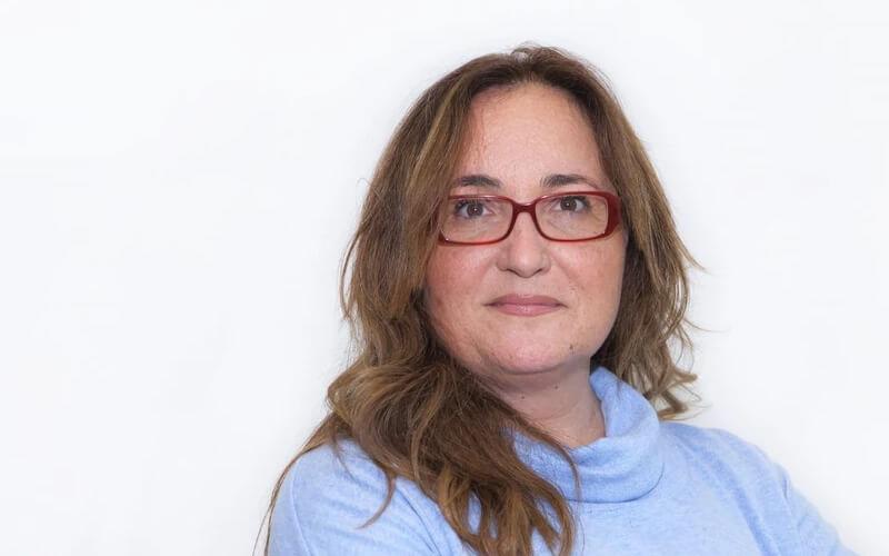 Entrevista a Yolanda Moratilla sobre la importancia de las centrales nucleares en el mix eléctrico