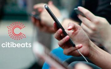 Citibeats: datos objetivos en tiempo real para un impacto social positivo